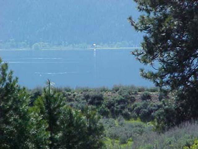 Cascade Lake Realty Pine Lakes Ranch
